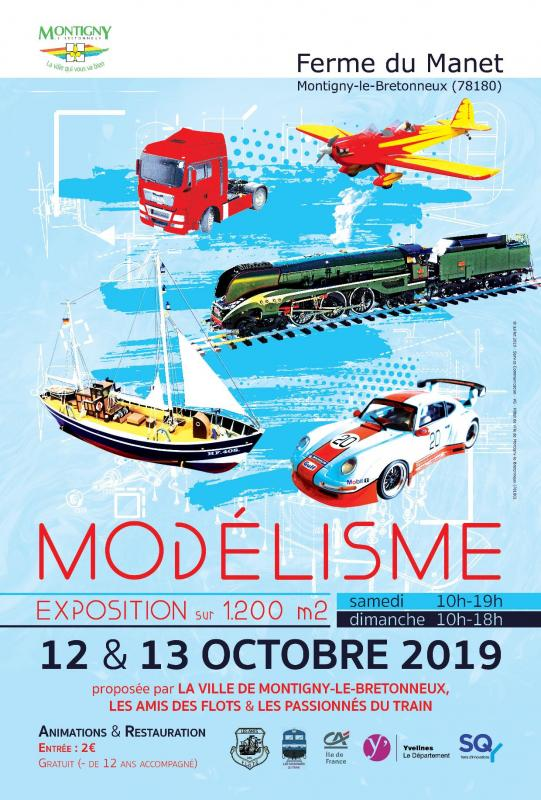 Affiche definitive expo 2019 page 001